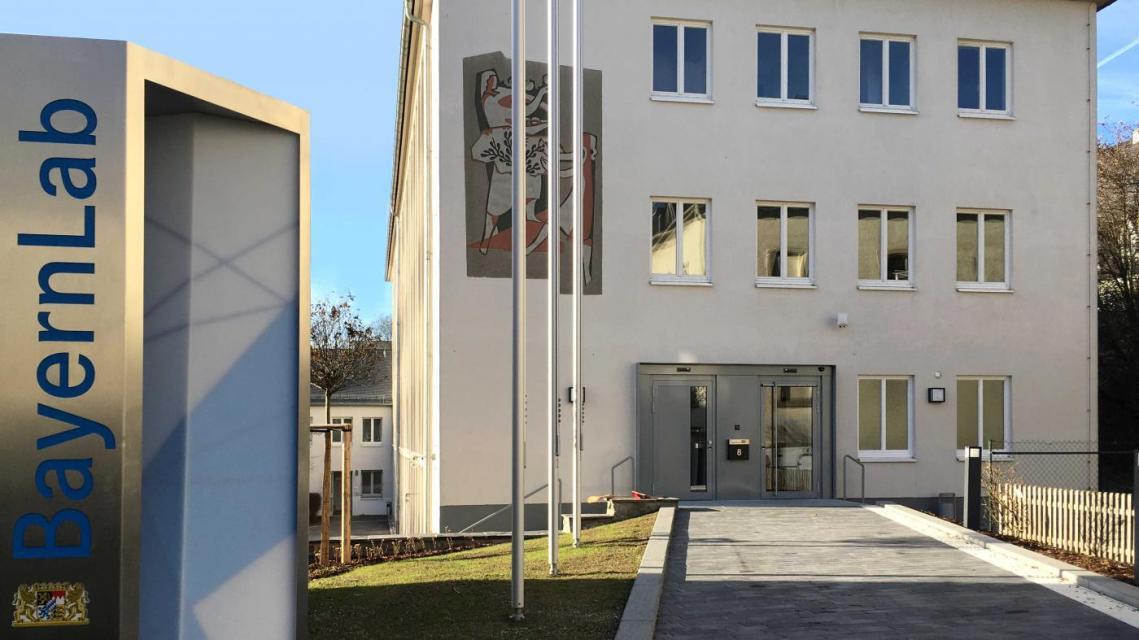 Foto: Tourismuszentrale Fichtelgebirge e. V.