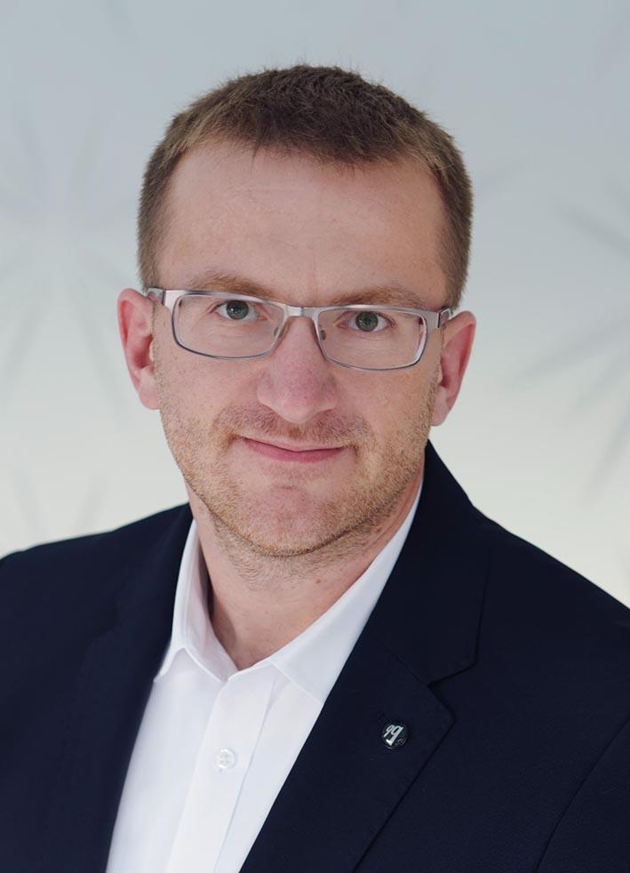 Foto: Baltys Software GmbH