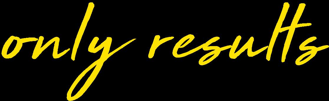 Logo: Baltys Software GmbH
