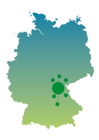 Grafik: Bundesinnenministerium
